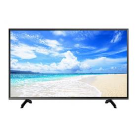 樂聲(Panasonic) TH-40FS500H 40吋全高清LED智能電視