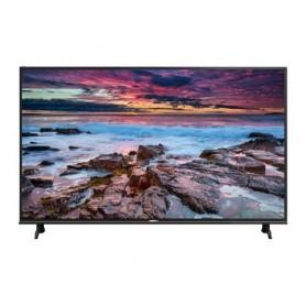 樂聲(Panasonic) TH-49FX600H 49吋4K LED 智能電視