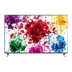樂聲(Panasonic) TH-55FX700H 55吋4K LED 智能電視