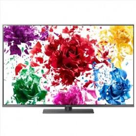 樂聲(Panasonic) TH-55FX800H 55吋4K LED 智能電視