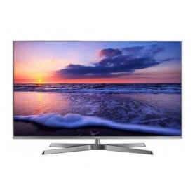 樂聲(Panasonic) TH-58EX750H 58吋4K 3D LED智能電視