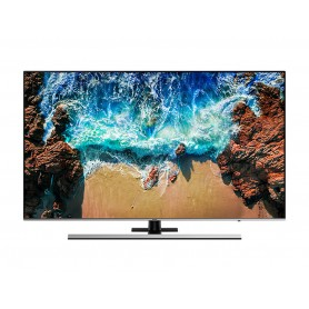 """三星(Samsung) UA49NU8000JXZK 49"""" Premium UHD 4K Flat Smart TV"""