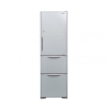 日立(Hitachi) R-SG32EPH 三門雪櫃適用於雪櫃: R-SG32EPH
