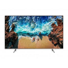 """三星(Samsung) UA82NU8000JXZK 82"""" Premium UHD 4K Flat Smart TV"""