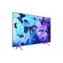 "三星(Samsung) QA49Q6FNAJXZK 49"" QLED 4K Flat Smart TV"