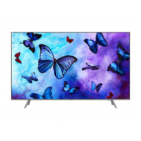 "三星(Samsung) QA55Q6FNAJXZK 55"" QLED 4K Flat Smart TV"