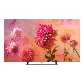 "三星(Samsung) QA75Q9FNAJXZK 75"" QLED 4K Flat Smart TV"