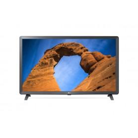 """LG 32LK6100PCB 32"""" 全高清 Smart TV"""