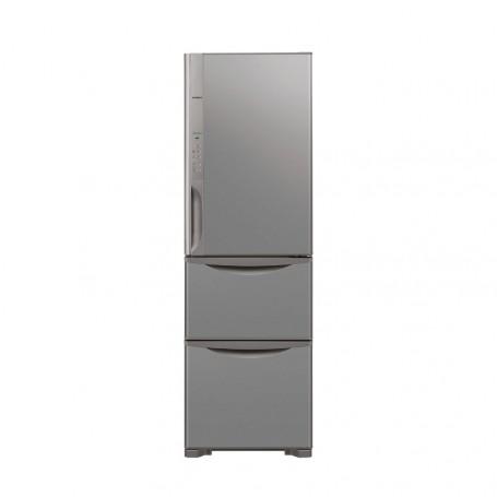 日立(Hitachi) R-S38FPHINX 三門雪櫃適用於雪櫃: R-S38FPHINX