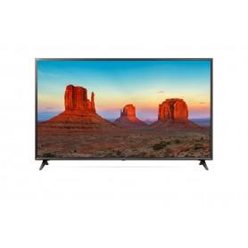 "LG 55UK6300PCD 55"" UHD 4K Smart TV"