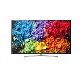 """LG 75SK8000PCA 75"""" Super UHD 4K Smart TV"""