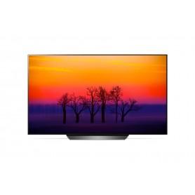 "LG OLED55B8PCA 55"" 4K OLED TV"