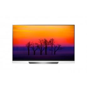 "LG OLED55E8PCA 55"" 4K OLED TV"