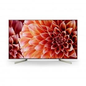 Sony KD-49X9000F 49吋 4K 超高清智能電視