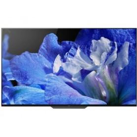 Sony KD-55A8F 55吋 OLED 4K 超高清智能電視