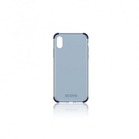 "ODOYO Soft Edge+ new iPhoneXs 5.8""保護套"