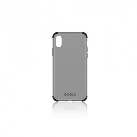 "ODOYO Soft Edge+ new iPhoneXs Max 6.5""保護套"