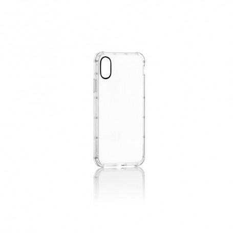 "ODOYO Air Edge new iPhoneXs Max 6.5""保護套"