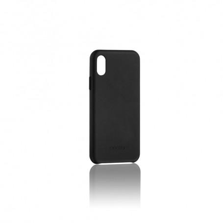 "ODOYO Snap Edge new iPhoneXs Max 6.5""保護套"