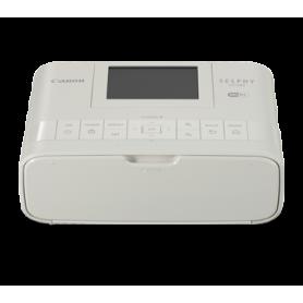 佳能(Canon) SELPHY CP1300 便攜式無線打印機