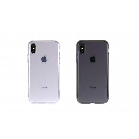 "Torrii BONJelly iPhone Xs Max 6.5""保護套"