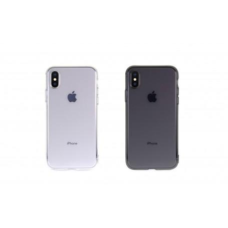 "Torrii BONJelly iPhone Xs Max 6.5""保護套"