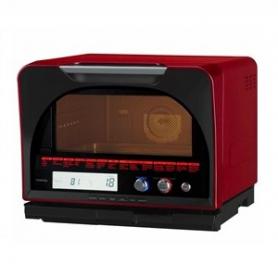 東芝(Toshiba) ER-GD400HK 純蒸氣烤焗水波爐(31公升)