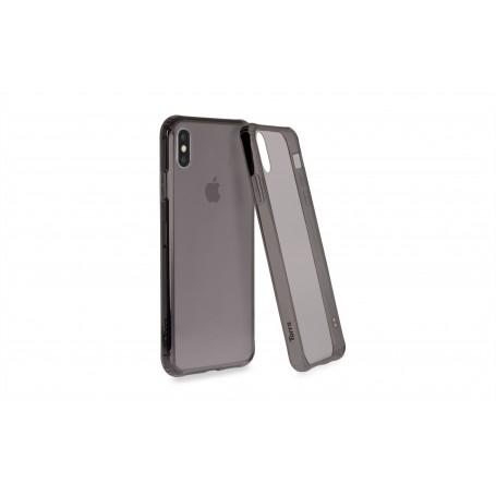 "Torrii Glassy iPhone Xs Max 6.5""保護套"