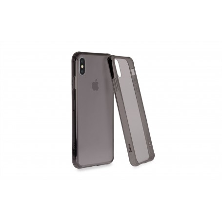 "Torrii Glassy iPhone Xs Max 6.5""保護套"