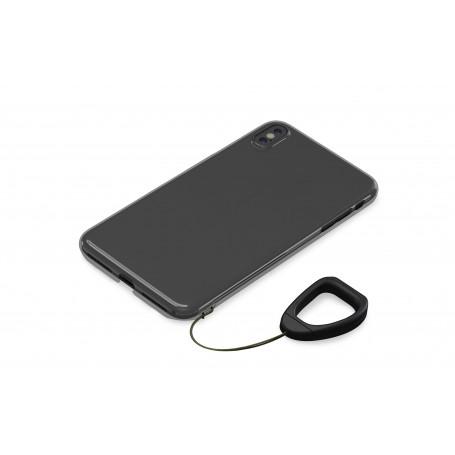 "Torrii Wiper iPhone Xs 5.8""保護套"