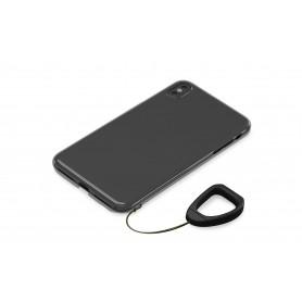 "Torrii Wiper iPhone Xs Max 6.5""保護套"