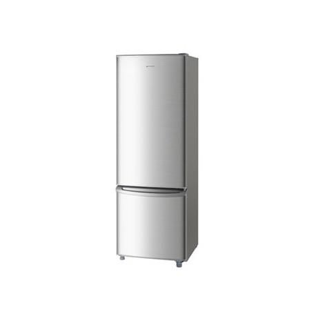 樂聲(Panasonic) NR-BT266-S 雙門雪櫃適用於雪櫃: NR-BT266-S