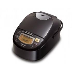 樂聲(Panasonic) SR-FC108 IH金鑽西施電飯煲 (1.0公升)