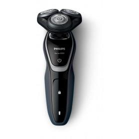 飛利浦(Philips) S5110適用於電動鬚刨: S5110