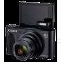 佳能(Canon) PowerShot SX740 HS 數碼相機