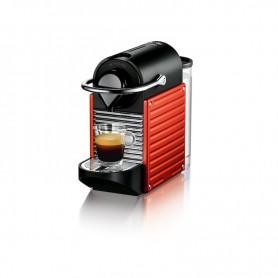 Nespresso Pixie 粉囊式咖啡機