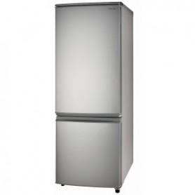 Sharp SJ-BR16D-S 雙門雪櫃適用於雪櫃: SJ-BR16D-S