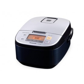 樂聲(Panasonic) SR-ZX105 快思邏輯西施電飯煲 (1.0公升) - 99%新