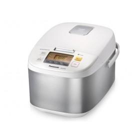 樂聲(Panasonic) SR-ZG185 快思邏輯西施電飯煲 (1.8公升)適用於電飯煲: SR-ZG185/S