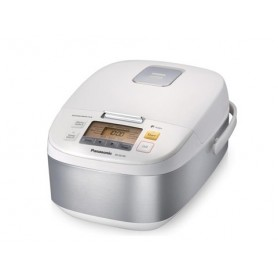 樂聲(Panasonic) SR-ZG105 快思邏輯西施電飯煲 (1.0公升) - 99%新