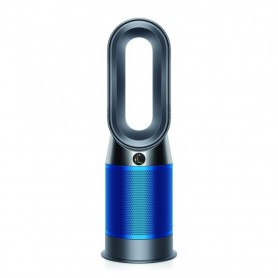 Dyson HP04 Pure Hot+Cool 三合一風扇暖風空氣清新機