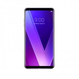 LG V30+ 智能手機- 95%新