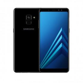 三星(Samsung) Galaxy A8+ A730 智能手機 - 95%新