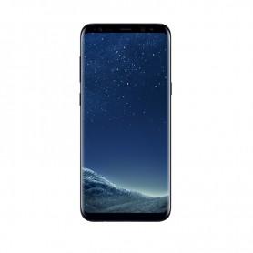 三星(Samsung) Galaxy S8+ 64GB 智能手機 - 95%新