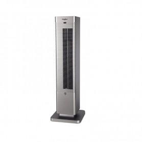 惠而浦(Whirlpool) FHT1200 SilentPower風扇暖風機