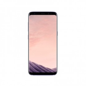 三星(Samsung) Galaxy S8+ 64GB 智能手機 - 90%新