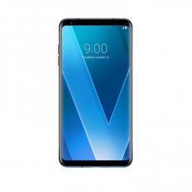 LG V30+ 128GB 智能手機- 90%新