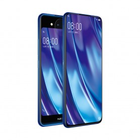Vivo NEX雙屏版 智能手機