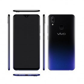 Vivo Y95 智能手機