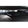 伊萊克斯(Electrolux) PF91-5OGF PURE F9 滑移百變吸塵機